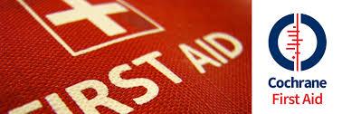 Cochrane First Aid