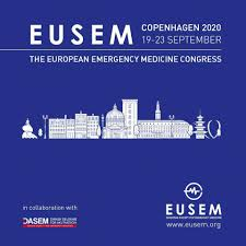 EUSEM 2020