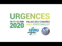 urg 2020