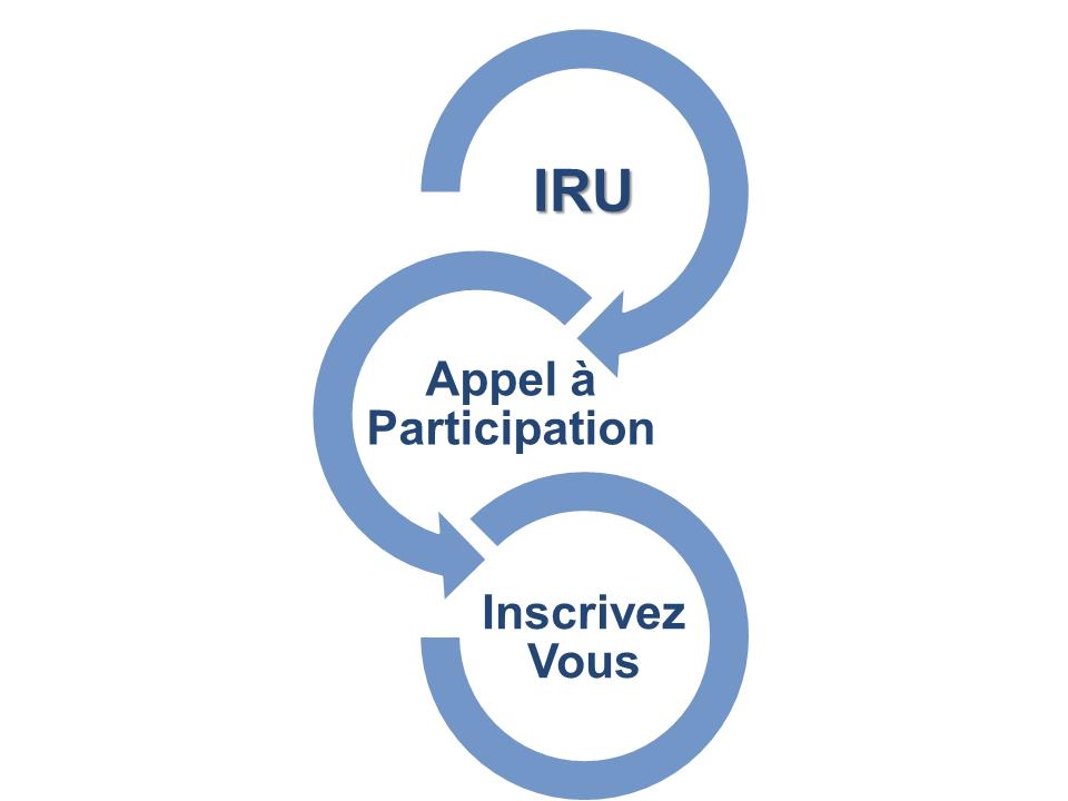 inscription_iru