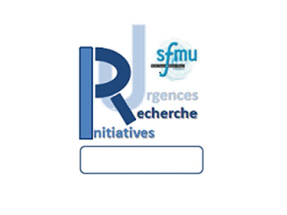 logo IRU SFMU